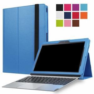 Lenovo ideapad Miix 320 80XF00...