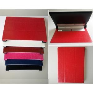 Lenovo Yoga Tablet 2-1051F ケース...
