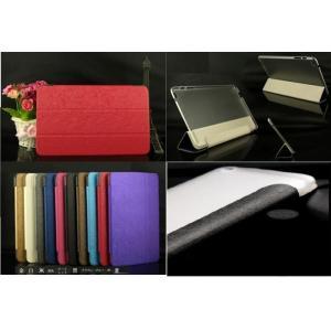 dtab d-01H ケース Huawei MediaPad M2 10.0 カバー 3点セット 保護フィルム タッチペン smartnet