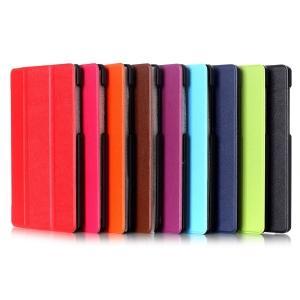 dtab Compact d-02H ケース Huawei MediaPad M2 8.0 カバー 3点セット 保護フィルム タッチペン
