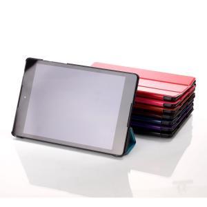 Google Nexus9 ケース Nexus 9 カバー 3点セット 保護フィルム タッチペン