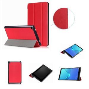 Xperia Z4 tablet ケース (タッチペン 保護フィルム 2枚付)  SO-05G カバ...