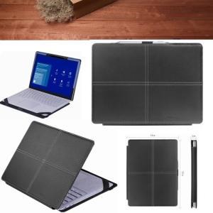 Microsoft Surface Laptop 3 13.5インチ ケース マイクロソフト  laptop2 laptop 2 Laptop3 ケース  サーフェス ラップトップ スリー 3点セット 保護フィルム タ smartnet