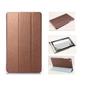 HUAWEI MediaPad T3 8 ケース カバー  スタンドケース スタンド メディアパッド