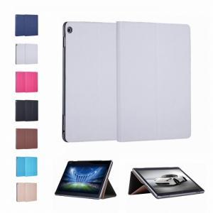 HUAWEI MediaPad M3 Lite 8  ケース カバー  スタンドケース スタンド メ...