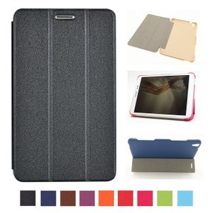 Huawei MediaPad T2 8.0 Pro ケース MediaPad T2 8.0 Pro カバー 3点セット 保護フィルム タッチペン smartnet