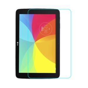 LG G Pad 8.0 LG-V480 保護フィルム j:com 液晶保護フィルム 高光沢 防指紋