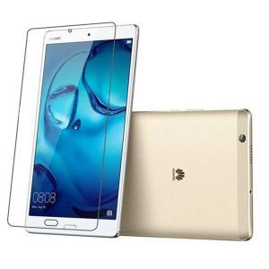 Huawei MediaPad M3 8.4 保護フィルム ガラスフィルム フィルム 保護 ガラス 強化ガラス 9H 液晶保護フィルム
