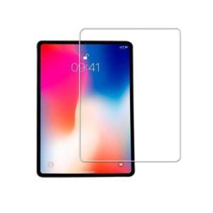 Apple iPad Pro 11 2018 保護フィルム ipad 11 inch ガラスフィルム フィルム アイパット11インチ 保護  ガラス 強化ガラス 9H|smartnet