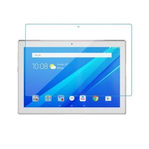 Lenovo Tab E10 保護フィルム TB-X104F ガラスフィルム フィルム Android Go Edition タブレット 保護  ガラス 強化ガラス 9H|smartnet