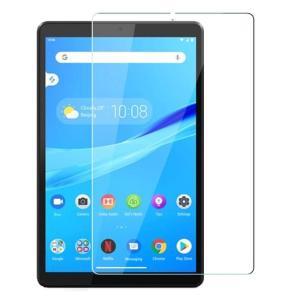 Lenovo Tab M8 保護フィルム タブ エムエイト 8インチ ガラスフィルム フィルム レノボ タブM8 保護  ガラス 強化ガラス 9H|smartnet