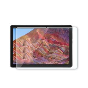 Huawei MediaPad T5 10 保護フィルム Media Pad t5 10インチ ガラスフィルム フィルム AGS2-W09/AGS2-L09 保護  ガラス 強化ガラス 9H|smartnet