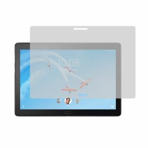NEC LAVIE Tab E TE510/JAW 保護フィルム PC-TE510JAW ガラスフィルム フィルム PC-TE510 保護  ガラス 強化ガラス 9H|smartnet