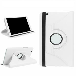 iPad mini6  ケース iPad mini 6 2021 カバー iPad mini(第6世代)/アイパット ミニ6  アイパットミニ6 8.3インチ スタンドケース 360度回転式 スタンド アイパ