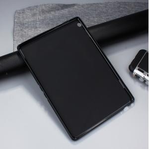 MediaPad M5 Lite 8 ケース m5lite8 カバー m5ライト8 m5 ライト8 JDN2-W09/JDN2-L09 ケース  メディアパッド エム5 ライト 8  タブレットケース 送料無料 メー smartnet