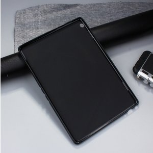 Lenovo Tab5  ケース レノボ タブ5 カバー softbank 801LV レノボ タブファイブ ケース  レノボタブ5 タブレットケース 送料無料 メール便 smartnet