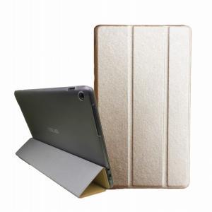 [ フィルム 2枚 タッチペン付き] Huawei MediaPad T5 10 ケース Media...