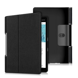 [ フィルム 2枚 タッチペン付き] Lenovo Yoga Smart tab ケース ヨガ スマ...