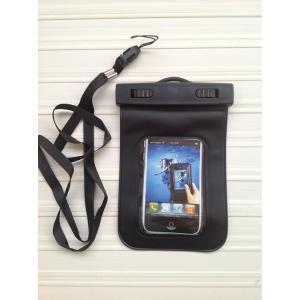 iphone6 plus iPhone5s 防水ケース iPhone5c iPhone5 iPhone4s  スマートフォン用 防水ケース 防水 スマホケース カバー 防水ポーチ スマホケース 防水カバー ス