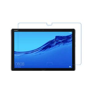 HUAWEI MediaPad M5 Lite 10 フィルム M5 Lite10 液晶保護フィルム...