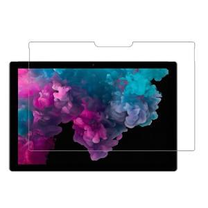 Microsoft Surface pro 7 フィルム サーフェス pro7 液晶保護フィルム サーフェス プロ セブン 保護フィルム サーフェス プロセブン 液晶 保護フィルム 高光沢|smartnet