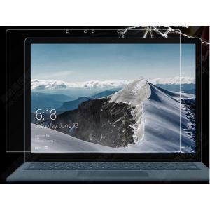 Microsoft Surface Laptop 3 13.5インチ 保護フィルム laptop2 ...
