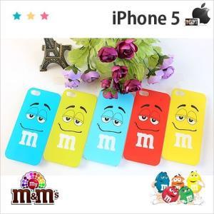 Iphone5s 保護フィルム付き)iphone 5s ケース カバー スマホケース アイコス アイフォン5s アイホン5s iphone5c iphone5 iphonese iphone6s iphone7 plus mnm