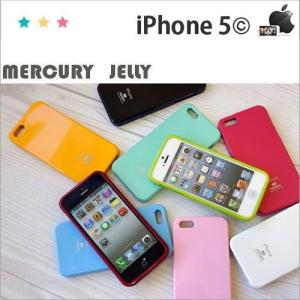 Iphone5c 保護フィルム付き)iphone 5c ケース カバー スマホケース アイコス アイフォン5c アイホン5c iphone5s iphonese iphone6 iphone6s iplus TPU MERCURY