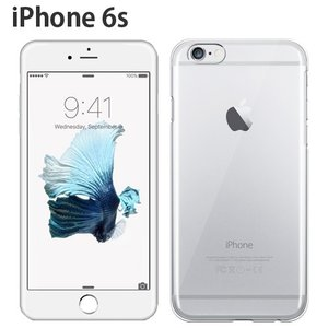 iphone6s 保護フィルム付き)iphone 6s ケース カバー スマホケース アイフォン6s アイホン6ケース iphone5c iphone5s iphone6 iphonese iphone7 plus クリア