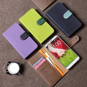 Iphone5s 保護フィルム付き)iphone 5s ケース カバー 手帳 手帳型 スマホケース アイコス ディズニー アイフォン5s iphone5s iphone5 iphonese plus BASICBOOK