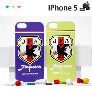 Iphone5s 保護フィルム付き)iphone 5s ケース カバー スマホケース アイフォン5s アイホン5s iphone5c iphone5 iphonese iphone6s iphone7 plus WORLDCUP12