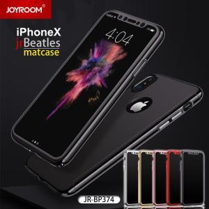 ●APPLE iphone X docomo au Softbank  ●全国一律 送料無料 (数量...