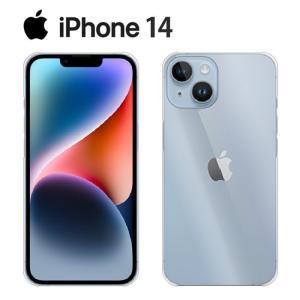 iPhoneX ケース スマホ カバー ガラスフィルム 付き iPhone11Pro Max iPh...