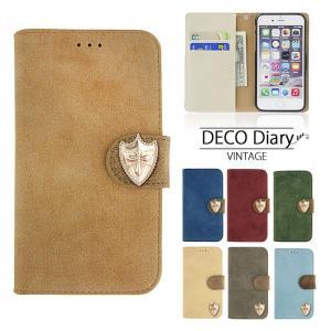 ●対応機種: docomo Galaxy Note8 SC-01K sc01k / au Galax...