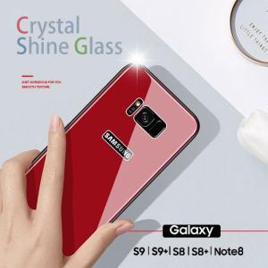 ●Samsung Galaxy S8Plus docomo au Softbank ●全国一律 送料...