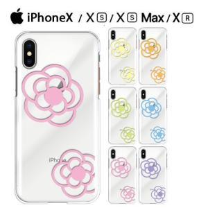 ●APPLE iphone Xs docomo au Softbank  ●全国一律 送料無料   ...
