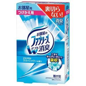 P&G 置き型ファブリーズ スカイシャワーの香り/の関連商品9