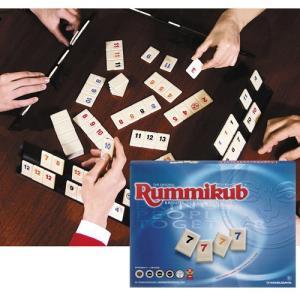 マスダヤコーポレーション ラミイキューブの商品画像