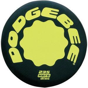 DODGEBEE ドッヂビー HDB−235 B/Y