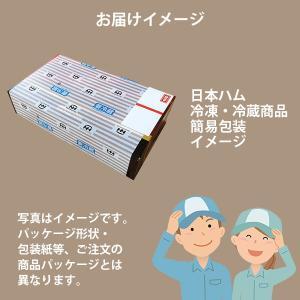 ハムギフト 日本ハム 宮崎味わい ( MAB-30 ) メーカー直送・送料無料 ニッポンハム ロースハム ももハム | ギフト お祝い 内祝い お返し|smartoffice|05
