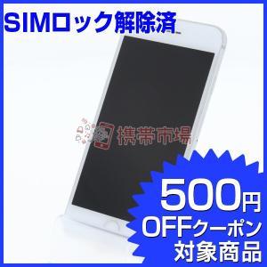 SIMフリー au iPhone8 64GB シルバー  スマホ 本体  中古  美品 保証あり B...