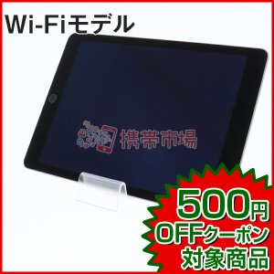 Wi-Fiモデル iPad Air2 Wi-Fi 16GB スペースグレイ A1566  タブレット...