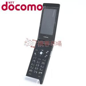 docomo N-03D Black 美品 Aランク 中古 本体 保証あり 白ロム ガラケー あすつく対応  0213|smartphone