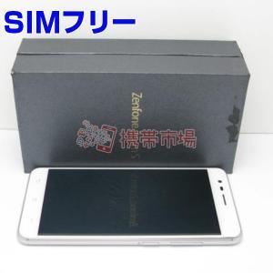 【製造年月・製造番号】:記載なし 354532081193447 【付属品】 USB ACアダプター...