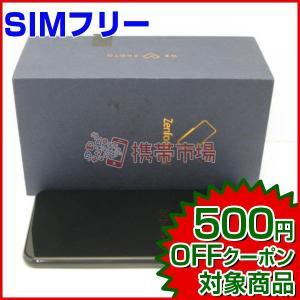 【製造年月・製造番号】:- 355944097347967 【付属品】 USB ACアダプターセット...