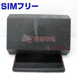 【製造年月・製造番号】:記載なし 351555101141107 【付属品】 USB ACアダプター...