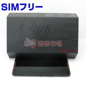 【製造年月・製造番号】:記載なし 351555101588786 【付属品】 USB ACアダプター...