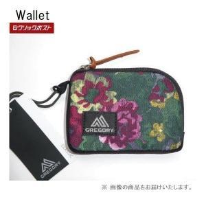 普段使いに便利なコインケースです。 内側のスリットポケットは折り畳んだ紙幣など収納可能。  ■ブラン...
