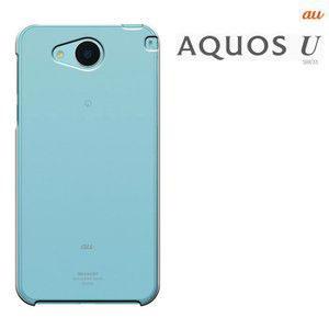 softbank AQUOS ea 606SH Y!mobile Android One 507SH 兼用 ケース アクオス ea 606sh アンドロイドワン 507SH スマホケース 無地 透明 クリアケース|smarttengoku