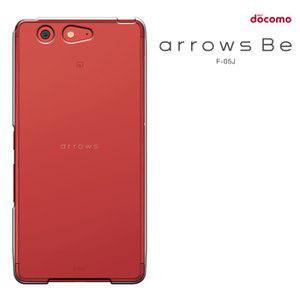 docomo arrows Be F-05J ケース アローズ be F05J  スマホケース ハードケース カバー液晶保護フィルム付|smarttengoku